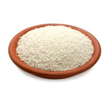 Premium Nazirshail Rice 1KG