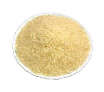 Chiniinigura Premium Rice 1kg
