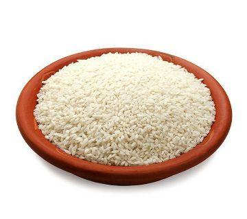 Nazirshail Standard Rice 1KG
