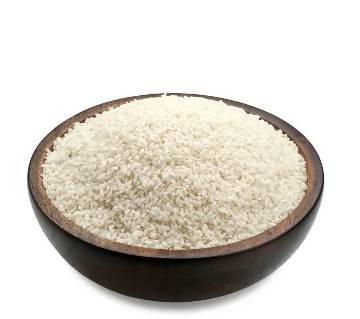 Kalijira Premium Rice 1 Kg