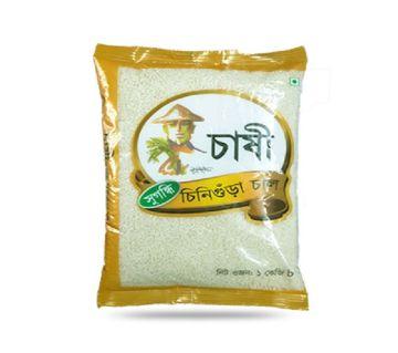 Chasi Chinigura Rice  1 kg