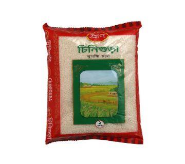 Pran Chinigura Rice 1 kg