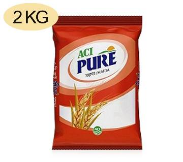ACI Pure Maida 2kg