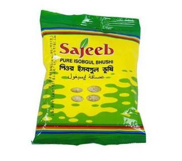 Sajeeb Isbgul Bhushi 50 gm