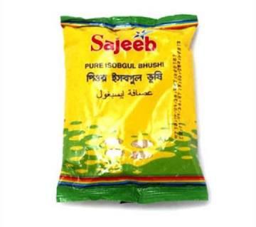 Sajeeb Isbgul Bhushi 85g