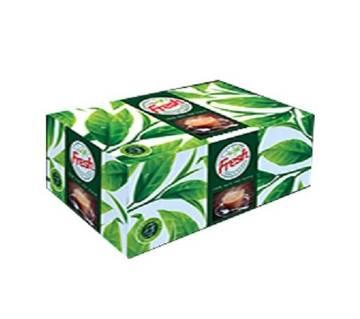 Fresh Premium Tea Bag 100 gm