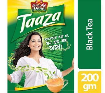 Brooke Bond Black Tea 200g