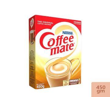 Nestle Coffee Mate BIB 450 gm