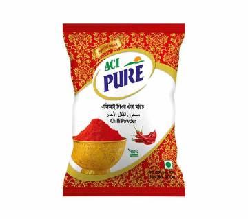 ACI Pure Chilli Powder (200g)