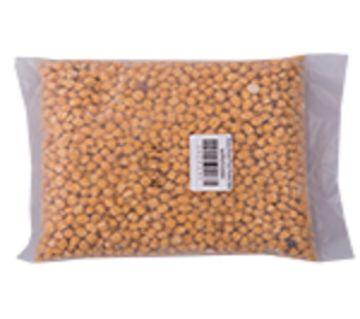 Chola (Chick Peas) Peeled 500gm Pack