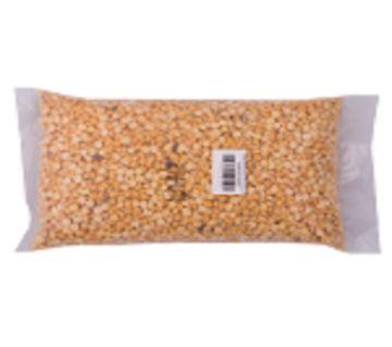 Chola (Chick Peas) Premium Broken 1kg Pk