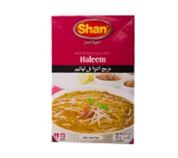 Shan Haleem Masala Mix (50g)