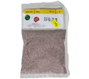 Rock Salt 200g Pk (Bit Lobon)