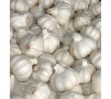 Garlic Chinese (Roshun) - 1 Kg