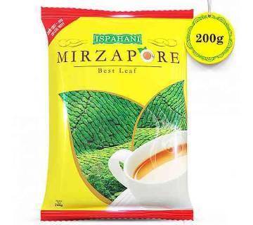 Ispahani Mirzapur Best Leaf Tea (200g)