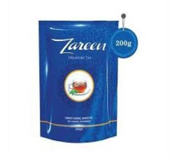 Ispahani Zareen Premium Tea-Coffee Poly 200gm