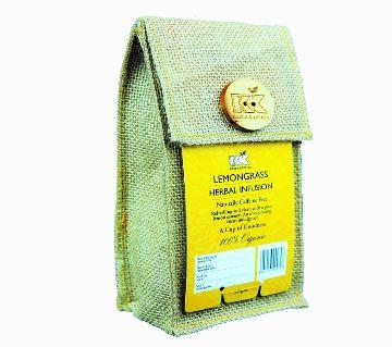 KK Lemongrass Herbal Infusion Tea (loose) (50 gm)