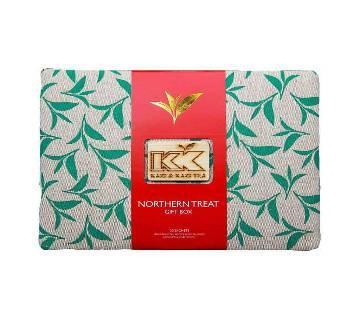 KK Northern Treat (Gift Box) (30 Sachets)