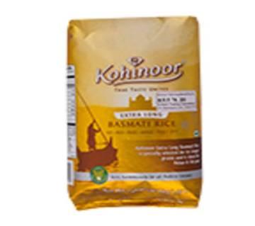 Kohinoor Gold Basmati Rice (1kg)