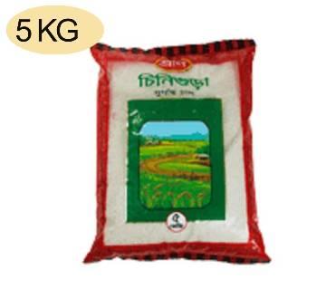 Pran Chinigura Rice (5kg)