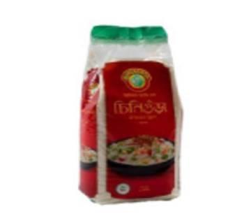Rupchanda Chinigura Aromatic Rice 1 kg