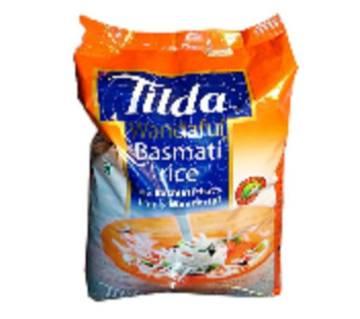 Tilda Wandaful Premium Basmati Rice (1kg)