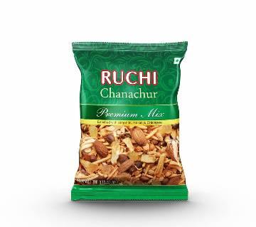 Ruchi Premium Mix Chanachur - 100gm