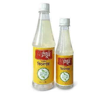 Radhuni Vinegar - 540 ml