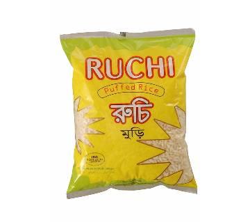 Ruchi Muri - 500 gm