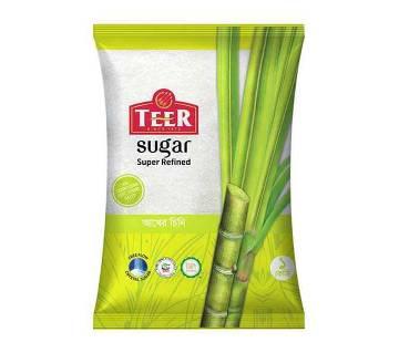 Teer Sugar 1 kg
