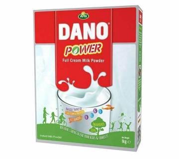Dano Power Instant - 1 kg