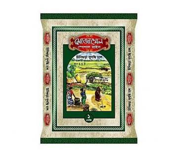 Mozammel Special Chinigura Rice - 1 Kg (298720)