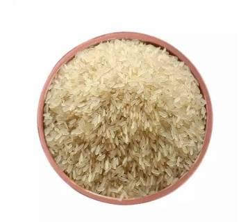 Miniket Rice Standard - 5 Kg