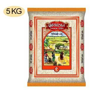 Mozammel Special Chinigura Rice - 5 Kg