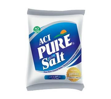 ACI Pure Salt - 1 kg