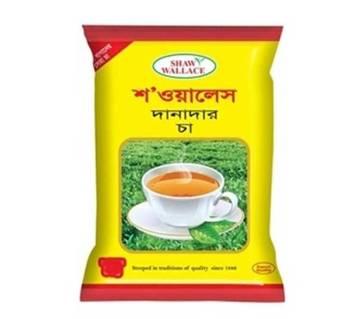 Shaw Wallace New Danadar (Family Blend) Tea 50g