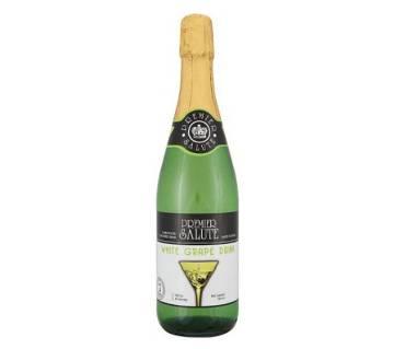 PREMIER SALUTE WHITE GRAPE DRINK 750ML