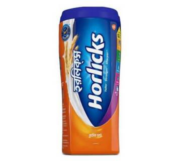 Horlicks Classic Malt Jar - 1050 gm