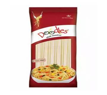 Doodles Stick Noodles