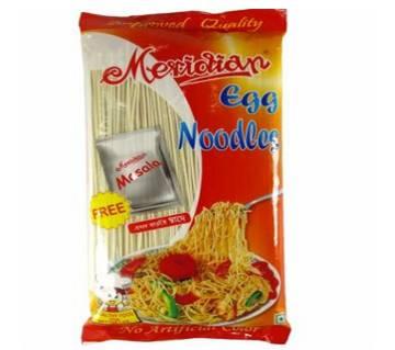 MERIDIAN Egg Noodles