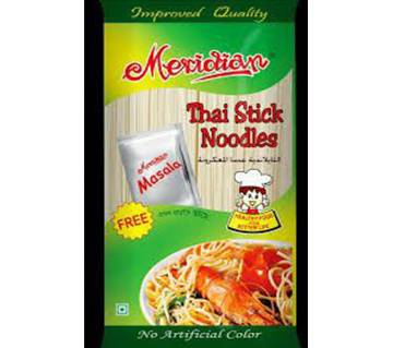 MERIDIAN Thai Stck Noodles