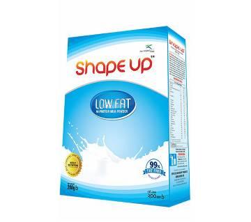 SHAPE-UP 400G