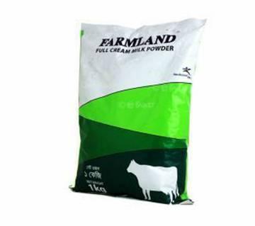 FARMLAND 1KG Powder Milk