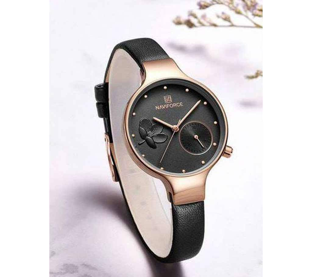Fashionable Women S Watches In Bangladesh Ajkerdeal Com