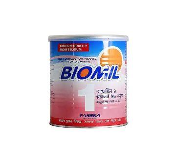 BIOMIL 1 Tin 400g