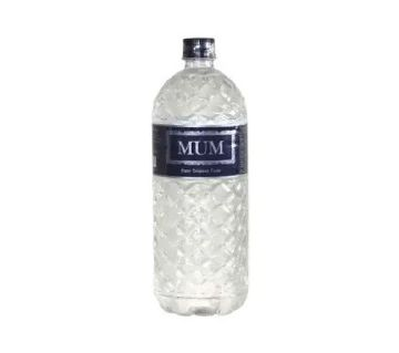 MUM Drinking Water  1.5ltr