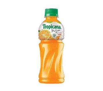 Tropicana Frutz Orange  350 ml