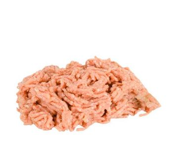 Bengal Meat Chicken Mince  1kg