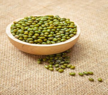 Beans Seed  500gm