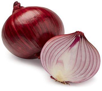 Onion Imported (Pakistan)